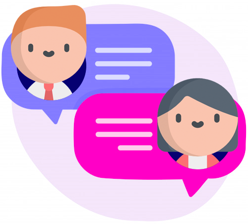 Unblocked chat websites Online Group
