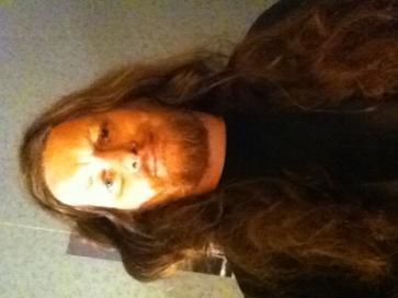 Steve, 50, United Kingdom