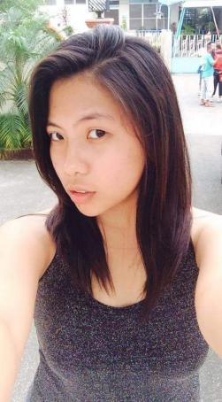 Star, 27, Philippines