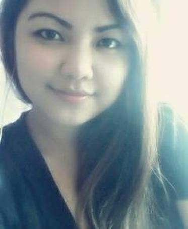 Mariaelle, 24, Philippines