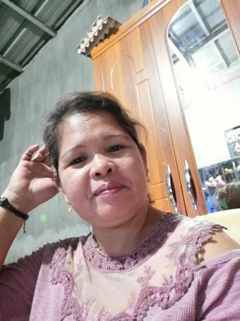 Justfriends, 53, Philippines
