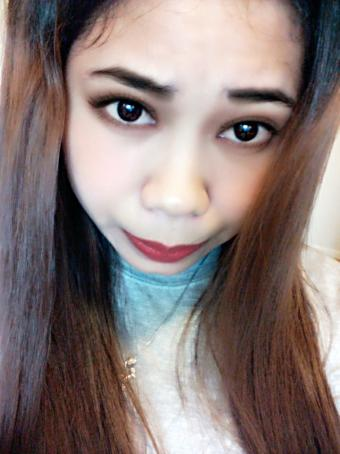 Cathy, 25, Philippines