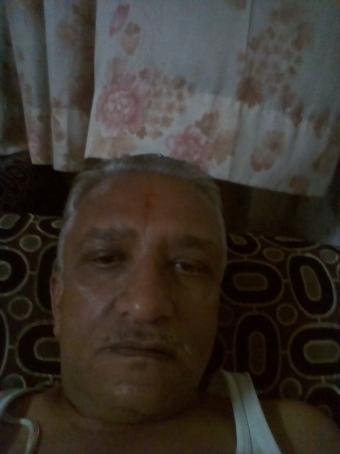 NPP, 52, India
