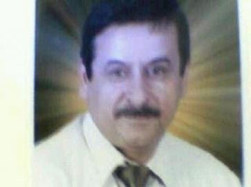 Omarom101, 50, Libya