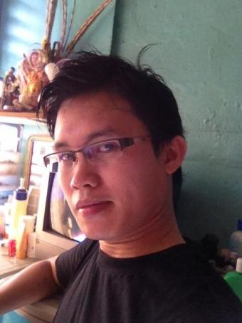 Lesterjade 29 Years, Philippines