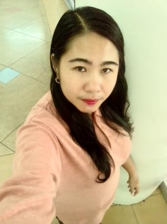 Vernalyn Cantonjos, 30, Philippines