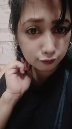 Theresa, 34, Philippines