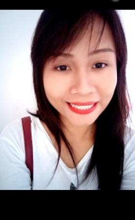 Vhicky, 28, Philippines
