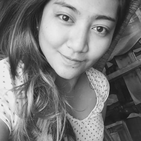 Philippine girl dating profile - Mica , 24 from