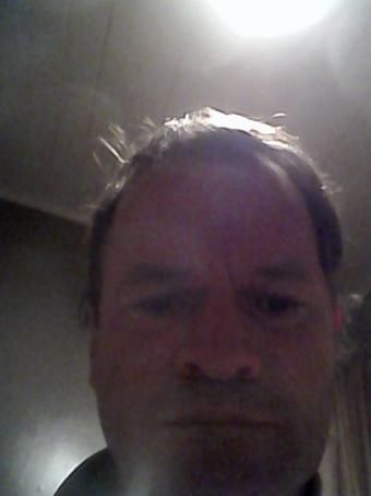 Ben Tremath, 40, New Zealand