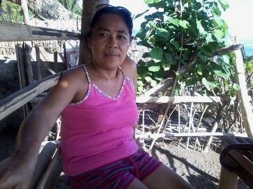 Eden124, 53, Philippines