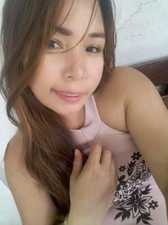 Ashlygenn, 33, Philippines