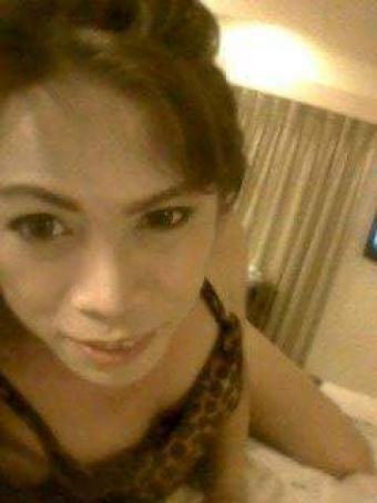 HOTSHEMALE_WILDPLAYE, 27, Philippines