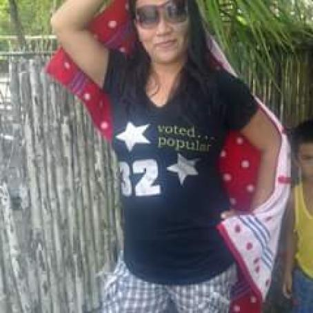tacloban city single parent personals People named dating marli  works at single parent dating from manado see photos marlito anoos agapay macarthur national high school worked at farmville (facebook) studied at macarthur national high school lives in tacloban city see photos marline jenell went to sex, dating & chat - der größte ort für erwachsene treffen works.