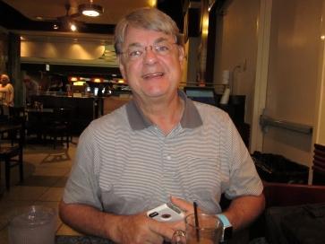 Steve, 53, United States