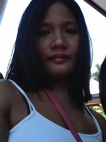Mavz Chiva, 26, Philippines