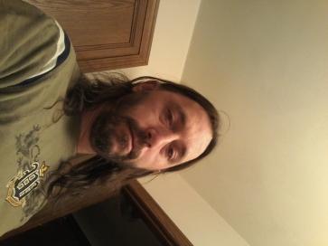 Exvius, 42, United States