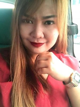 Kate, 24, Philippines