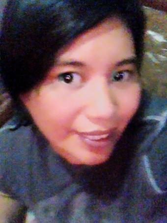 Hasel, 34, Philippines