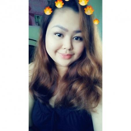 Xenovia, 23, Philippines