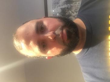 Paulo, 40, Canada