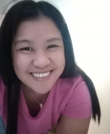 Ela, 30, Philippines