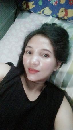 Pinkberry, 37, Philippines