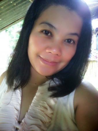 Ryl, 37, Philippines