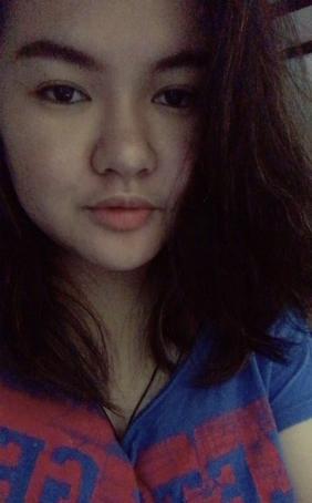 Naeve , 30, Philippines