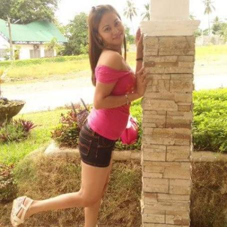 Lovely_loins, 31, Philippines