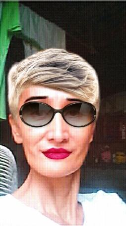 Grievingheart, 50, Philippines