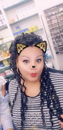 Amoresse, 37, Mauritius