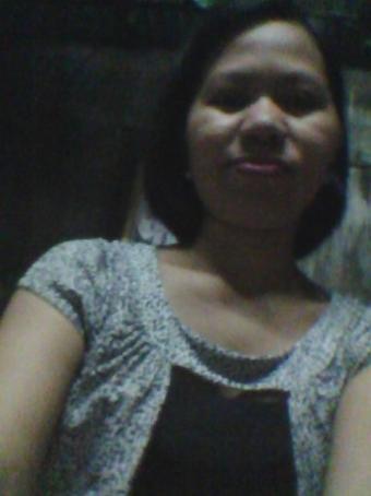 Marife Viado, 39, Philippines