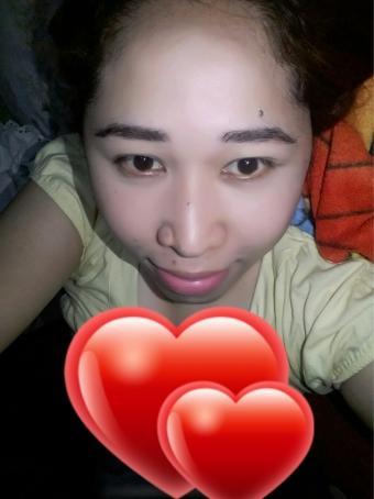 Ish, 33, Philippines