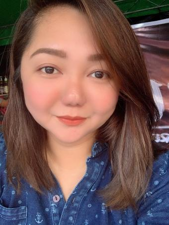 Marie1030, 28, Philippines