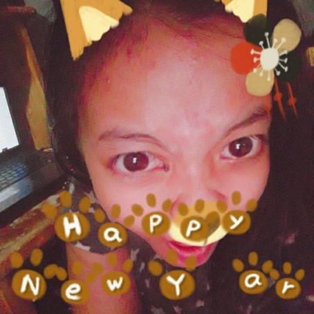 Ingrid, 24, Philippines