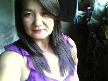 Yolanda, 19, Philippines