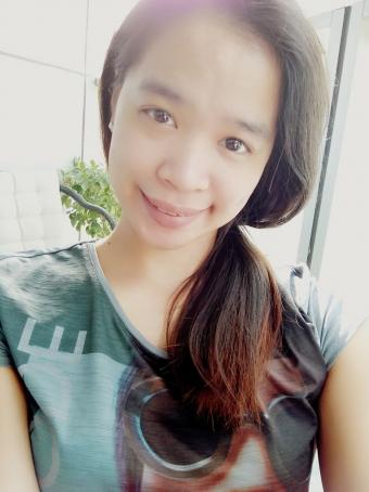 Purelove, 22, Philippines