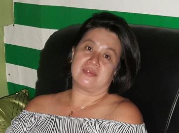 Ann68, 49, Philippines
