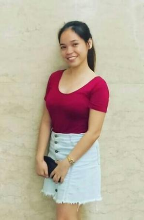 Lsgm, 21, Philippines