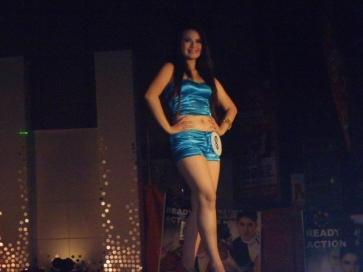 Erika, 21, Philippines