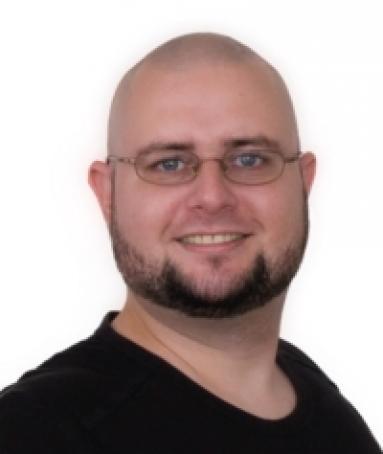 Soeren Vedel, 40, Denmark