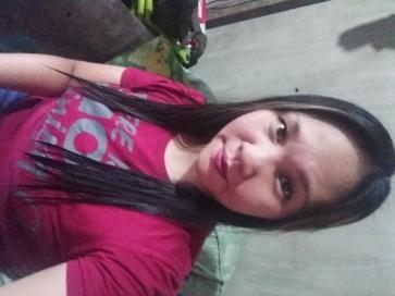 Samantha Asuncion, 31, Philippines