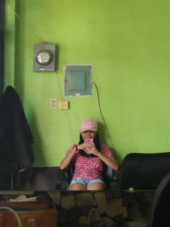 Poochies, 20, Philippines