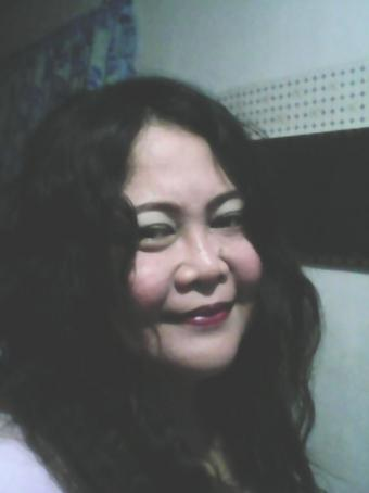 Maybe, 48, Philippines