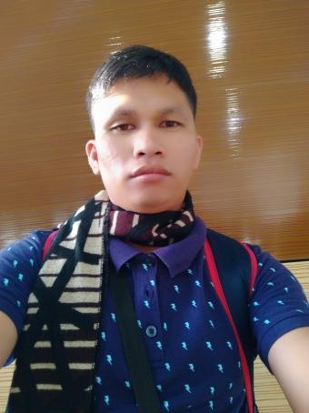 Soni, 28, Philippines