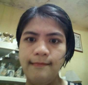 Scorpion_girl, 39, Philippines