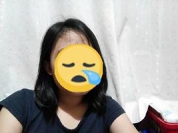 Sarah, 22, Philippines