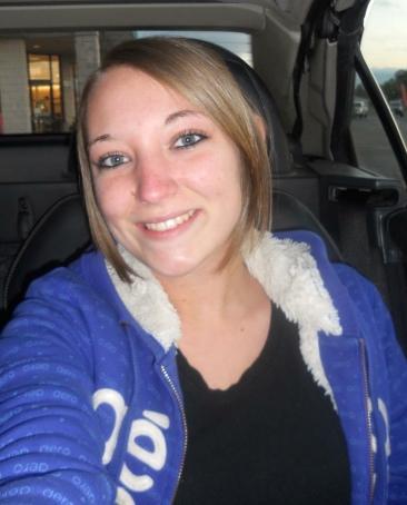 Charyn, 34, United States