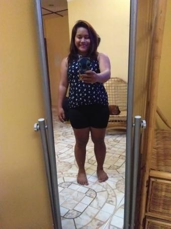 Kelly, 23, Philippines